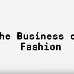 Viceland: Does the Fashion Industry Discriminate Against the Poor?