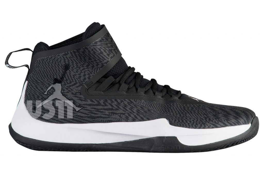jordan fly unlimited performance review