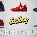 Performance Deals: Additional 25% Off Select Clearance Items