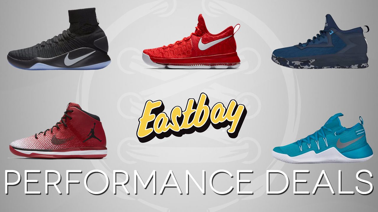 July-4-Performance-Deals-Eastbay-1