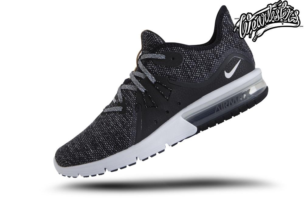 Nike Air Max  Womens Shoes