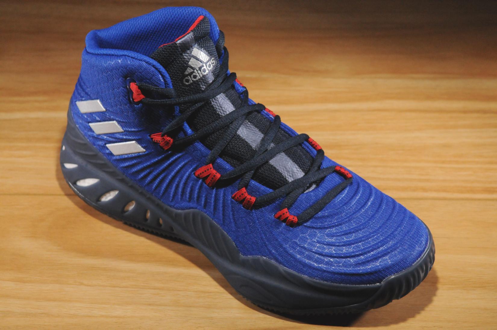 99fef7f1b036b Adidas Shoes Japan Yeezy 350 Boost Youth