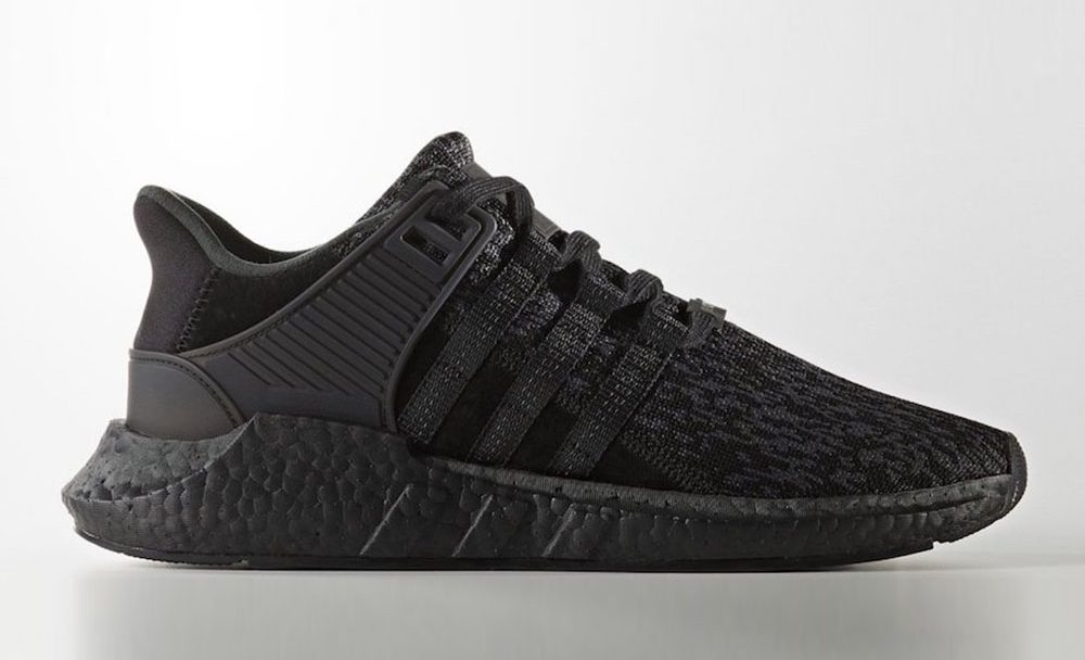 adidas-EQT-Support-9317-Black-Friday 1