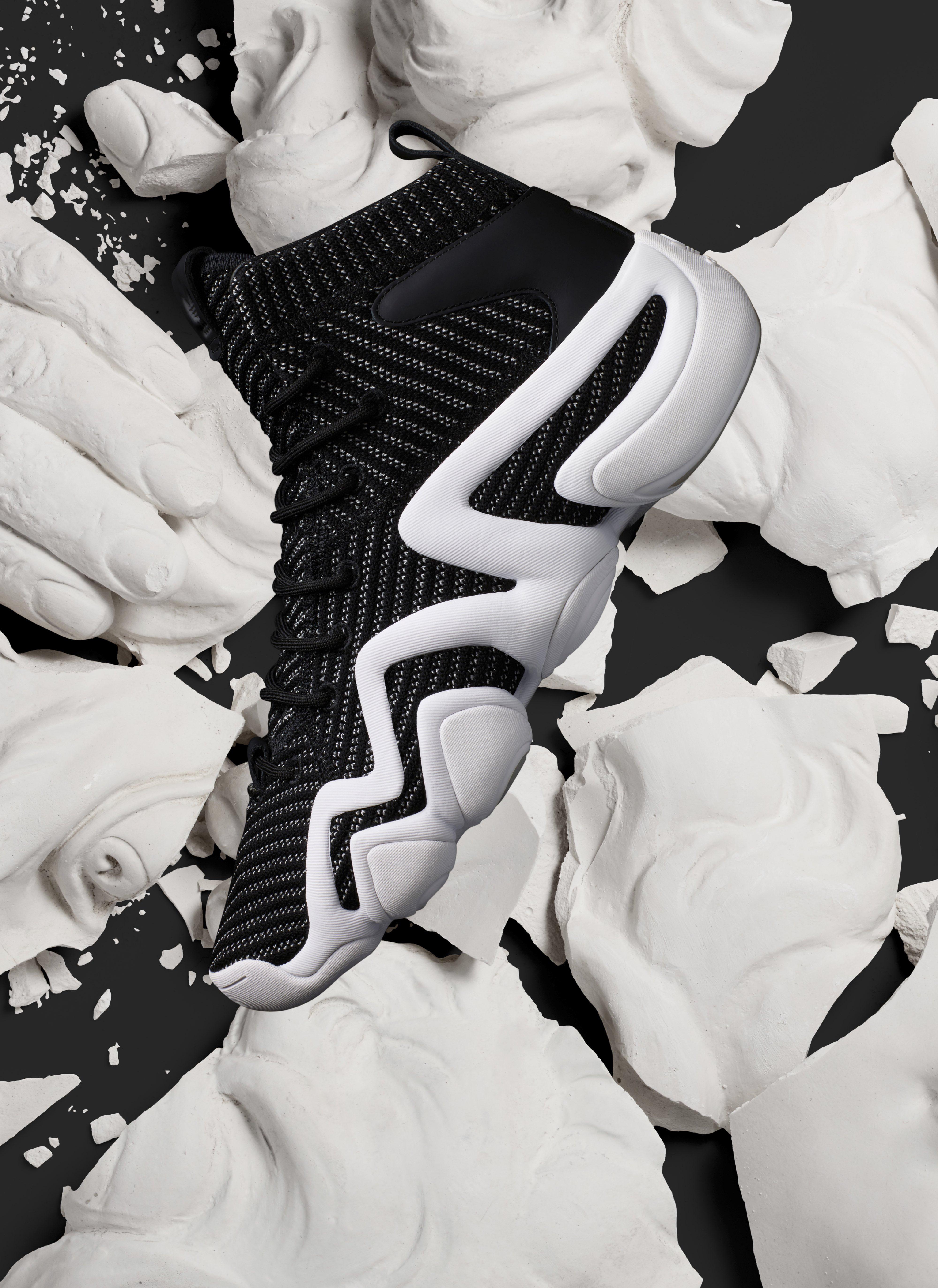 Adidas Loca 2018 Lz0m3ke