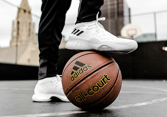 adidas-crazy-explosive-17-white-BY4469-2