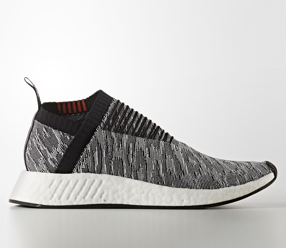 the adidas originals nmd cs2 39 glitch 39 is dropping soon. Black Bedroom Furniture Sets. Home Design Ideas