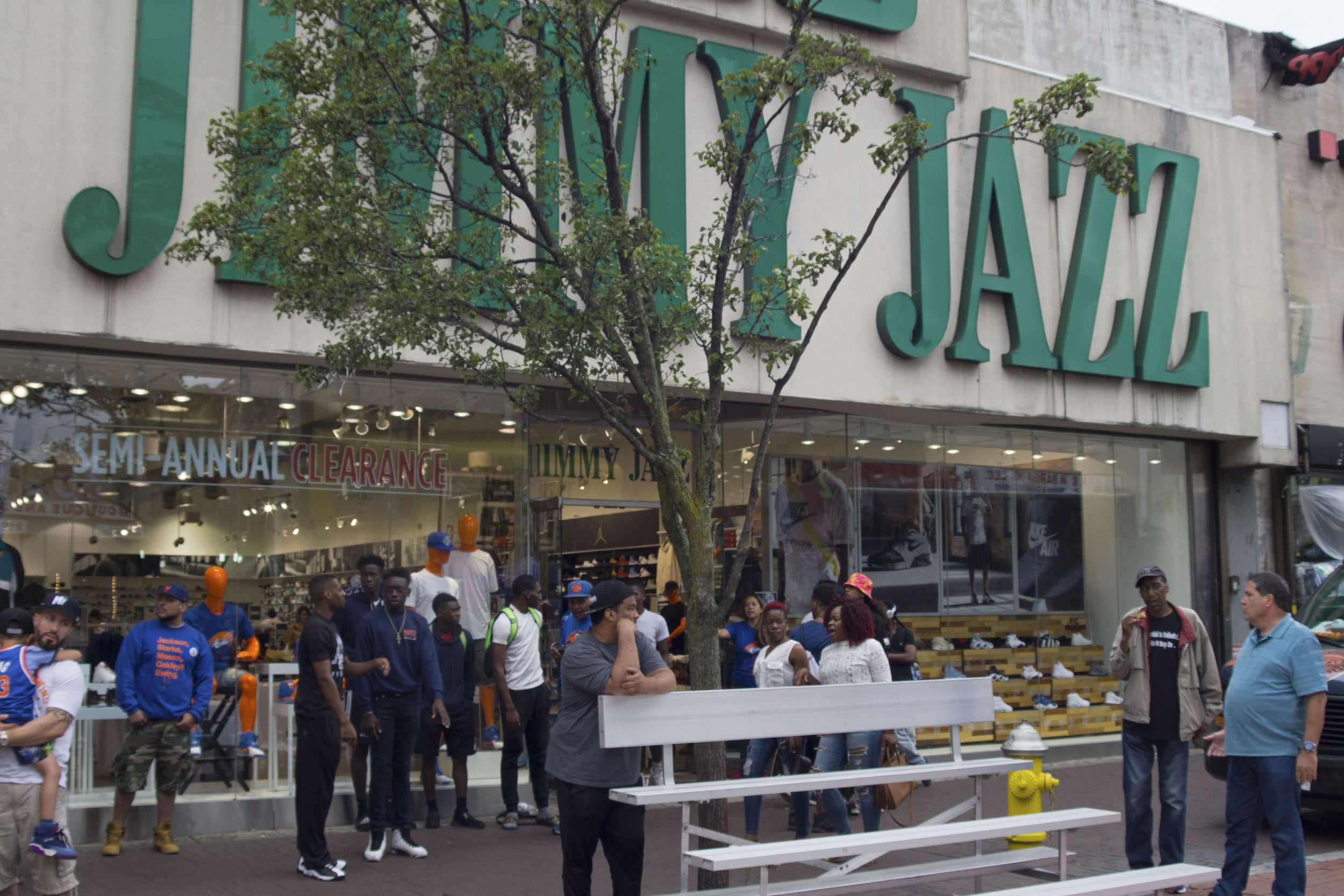 Reviews On Jimmy Jazz Shoes