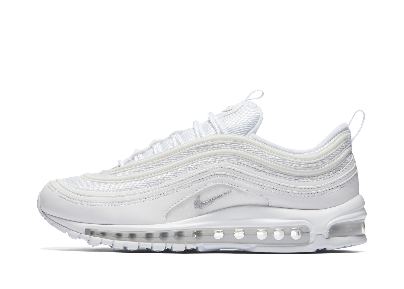 Nike Air Max 97 Release Guide For Fall 10 Colorways To Celebrate 20 Years Weartesters