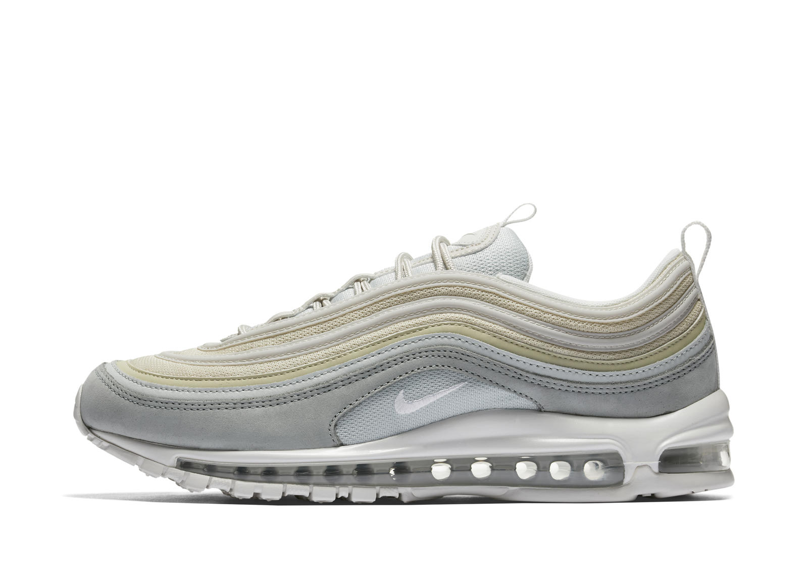 Nike Air Max 97 Release Guide for Fall