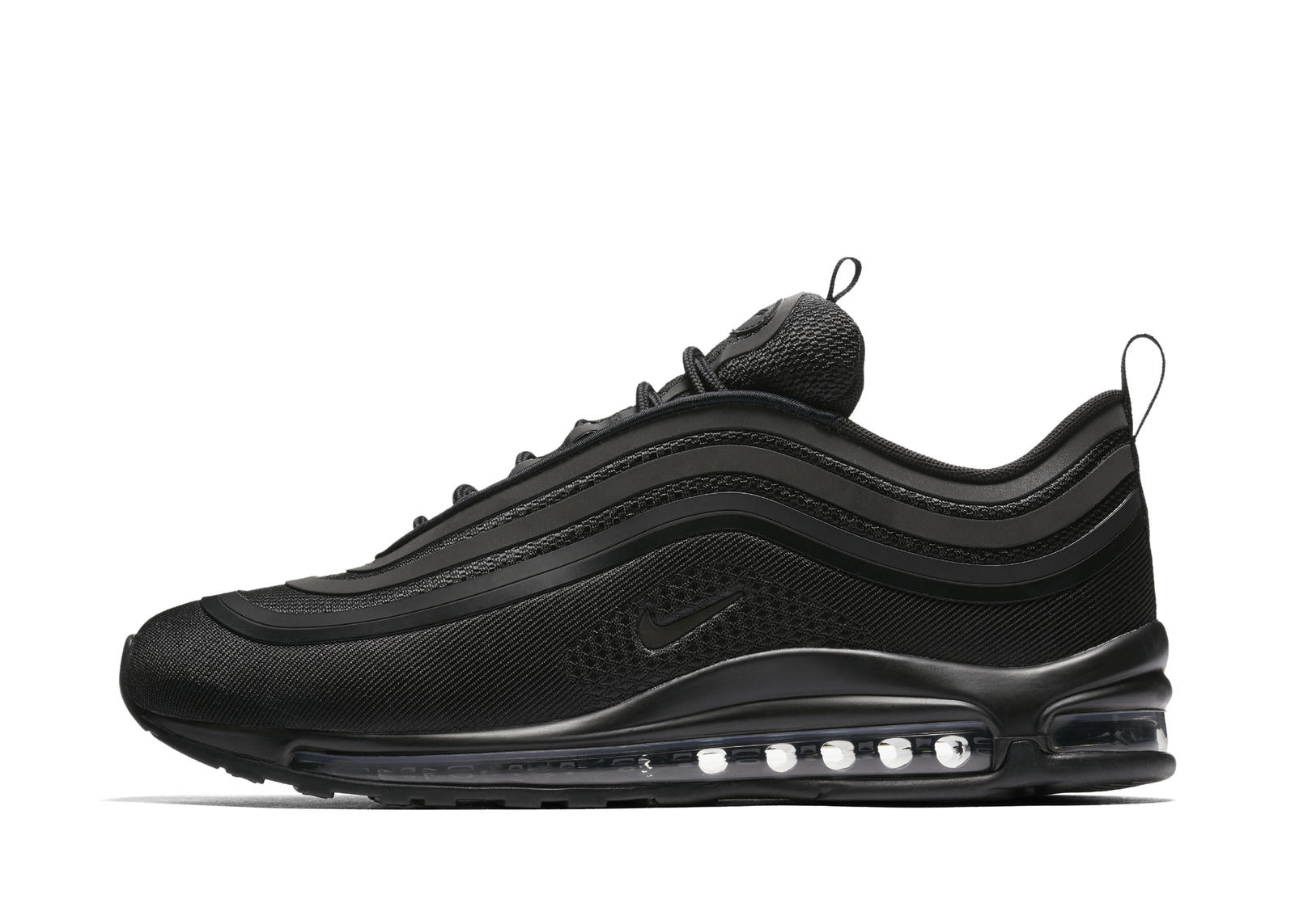 reputable site 487af 20a08 nike air max 97 millenium
