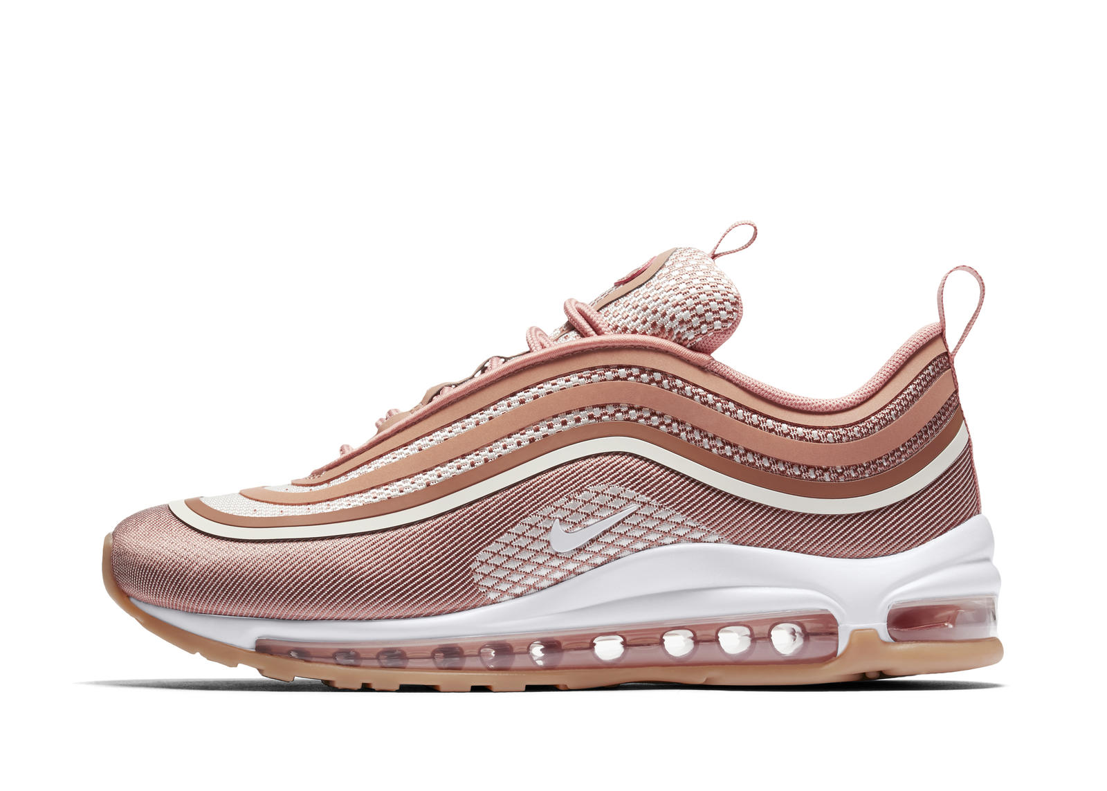 nike air max 97 release guide for fall 10 colorways to celebrate 20 years weartesters. Black Bedroom Furniture Sets. Home Design Ideas