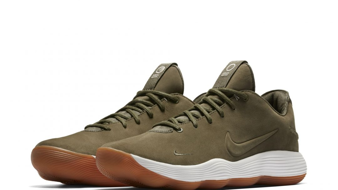 Hyperdunk 2013 Low Release Date A Detailed Look at the...