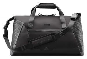 eccd43c949 ... promo code for porsche design sport adidas bs teambag limited edition  13 761ca 9a043 ...