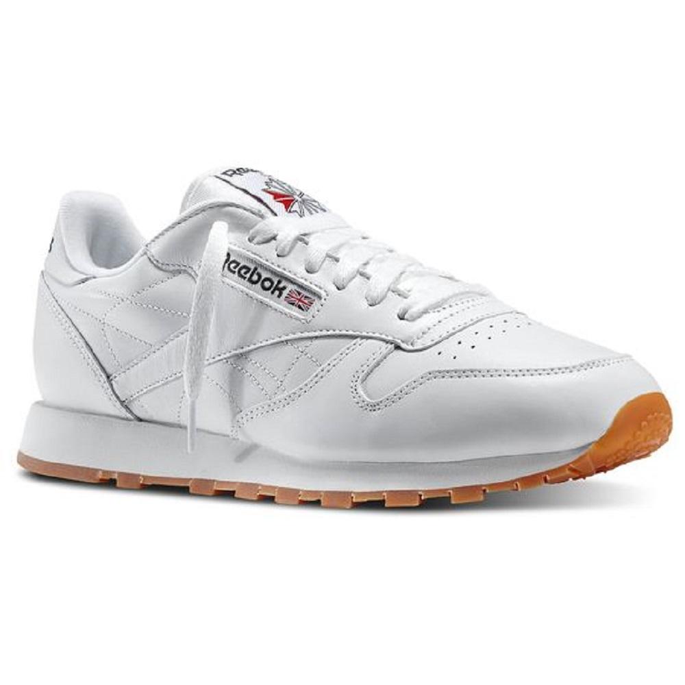 Reebok Basic Shoes