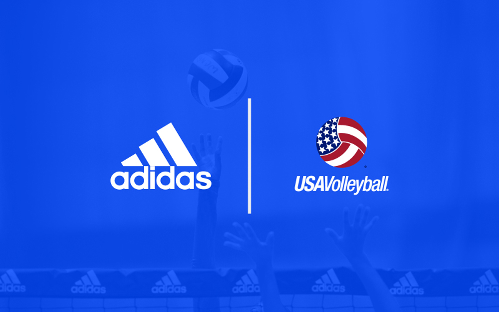 usa-adidas-volleyball-partnership