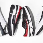 Barneys New York and FILA Launch Exclusive Apparel and Footwear Collection