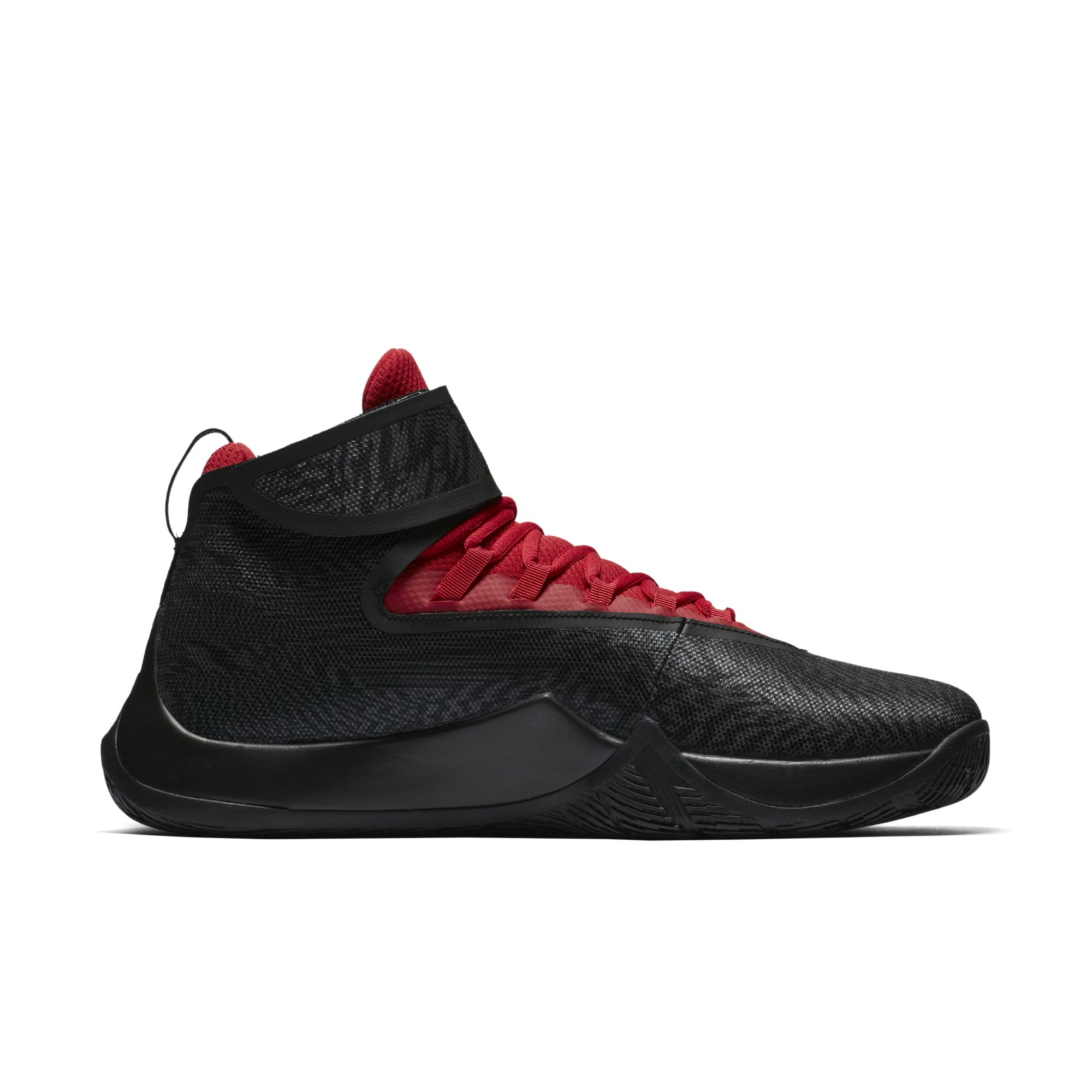 nike jordan fly unlimited