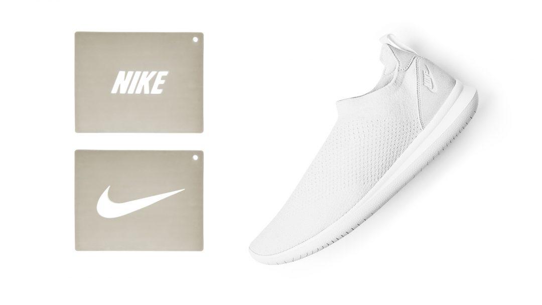 Nike Gakou Flyknit 73056