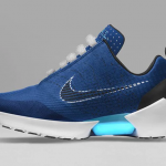The Nike HyperAdapt 1.0 is Coming in Sport Royal