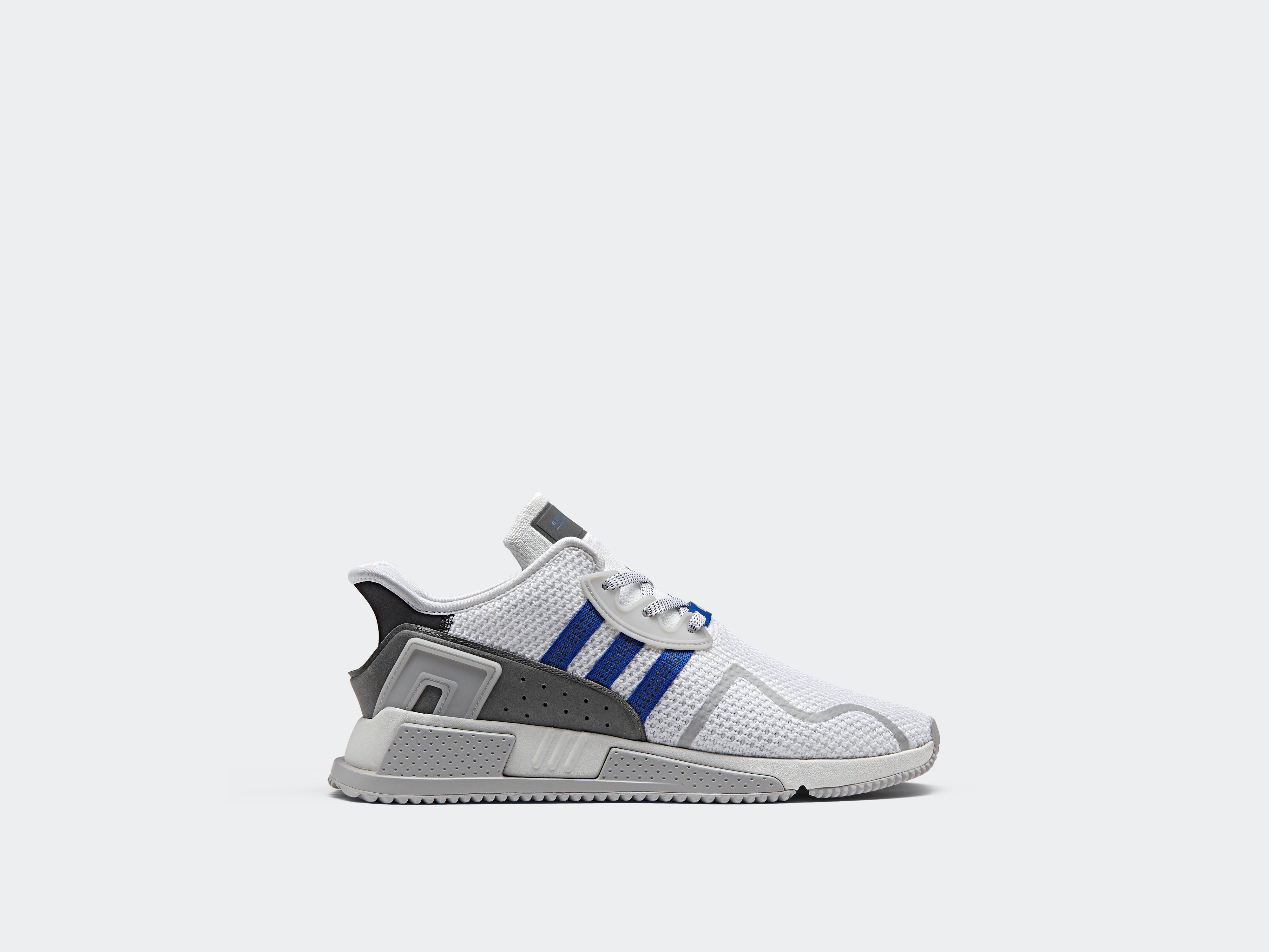 Adidas Originals EQT Support ADV Primeknit [BY9391] Men Casual