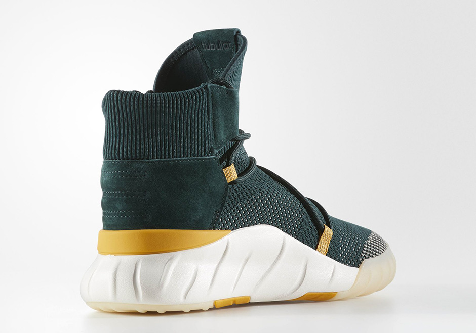 adidas Originals Tubular X Boys' Grade School Kids