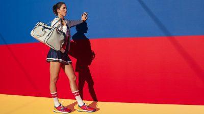 adidas tennis pharrell williams collection us open 018