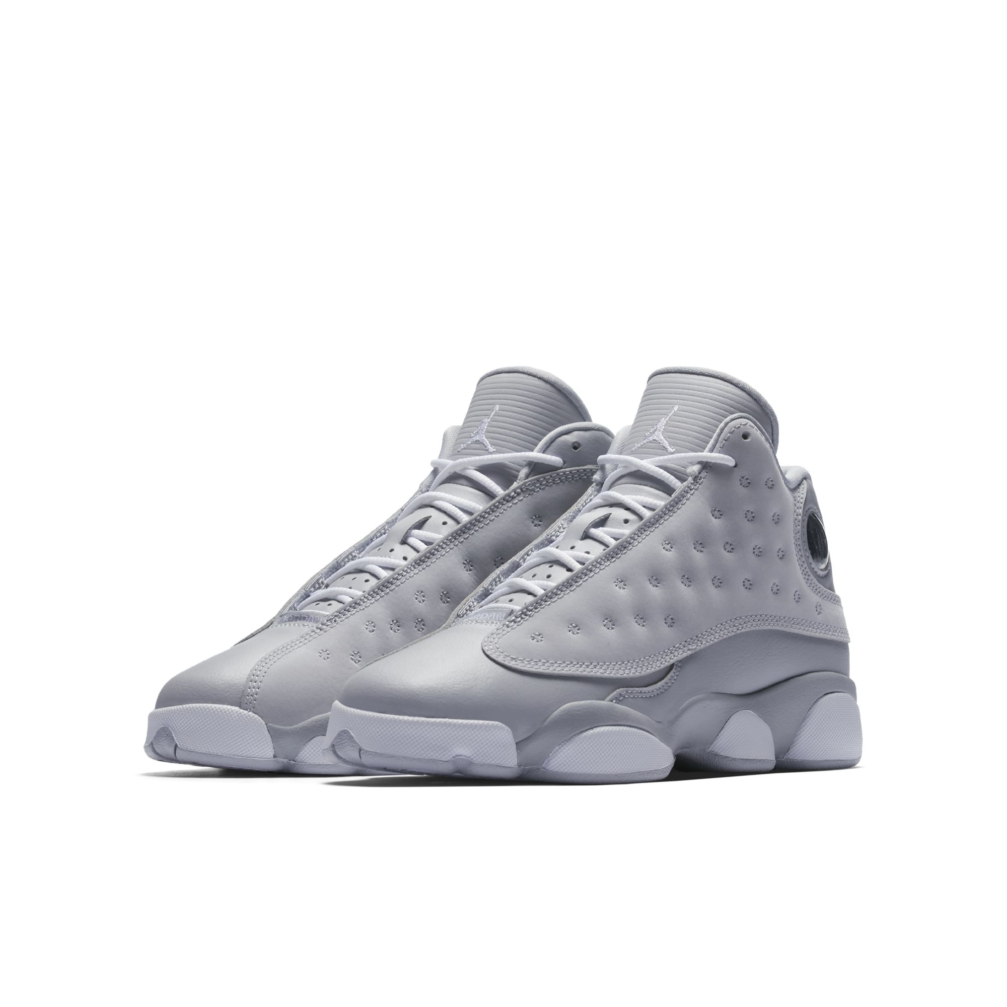 07e36a59787 A New Air Jordan 13 Retro for Back to School - WearTesters