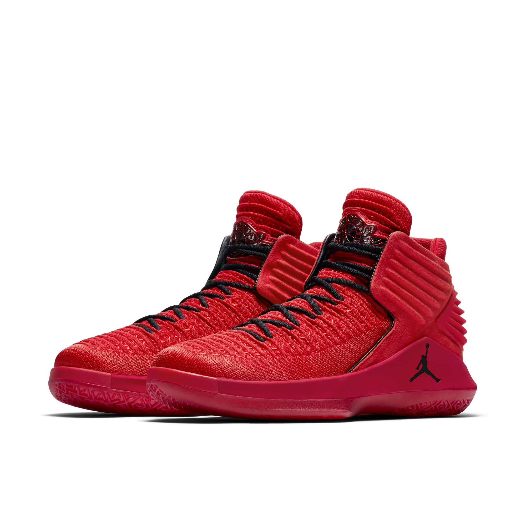 foot locker air jordan 32 pics