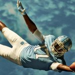 The University of North Carolina Reveals New Jordan Brand Football Uniforms