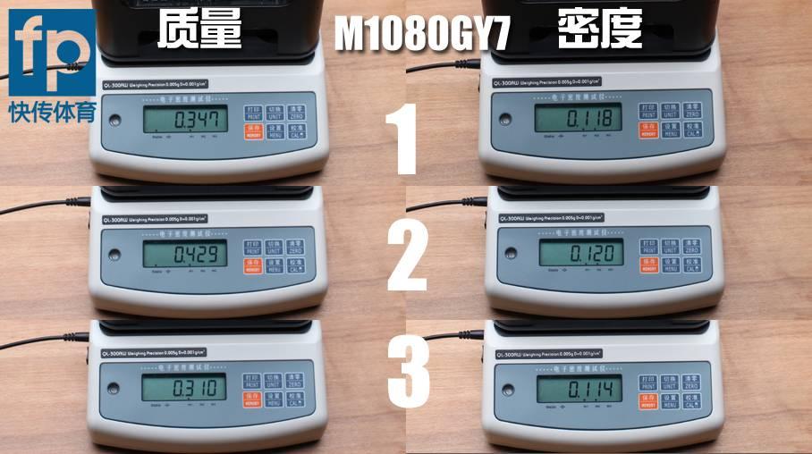 1080v7 Nuovi Uomini Di Equilibrio iZE4lYsgt1