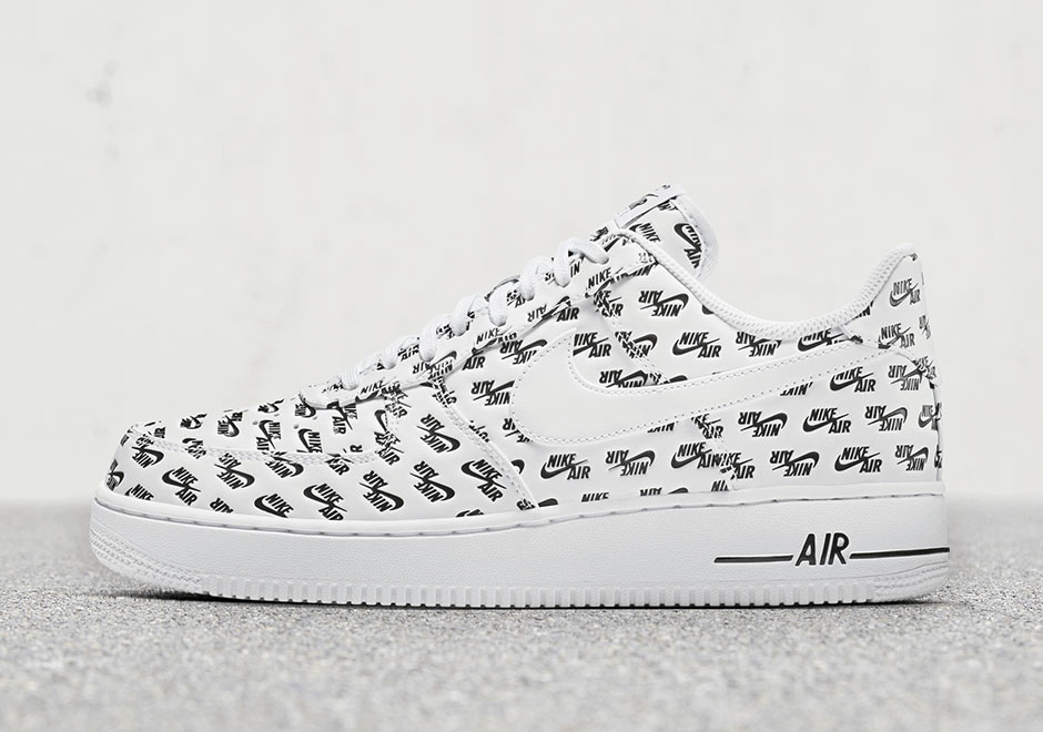 nike shoes air force 1 07 qs ranking by subject 879764