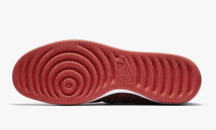 Nike Dunk Sb 900 4q0YmV7