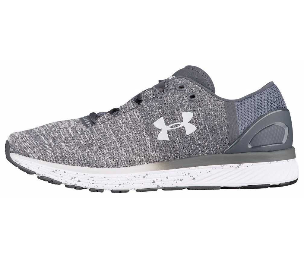 the latest bc386 94bdf Under Armour Has Dropped the Charged Bandit 3 - WearTesters