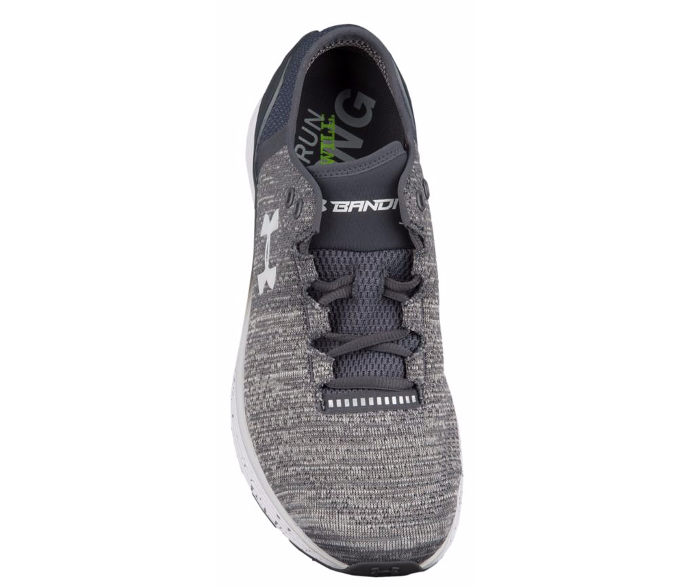 the latest 7b5ff ec7b6 Under Armour Has Dropped the Charged Bandit 3 - WearTesters