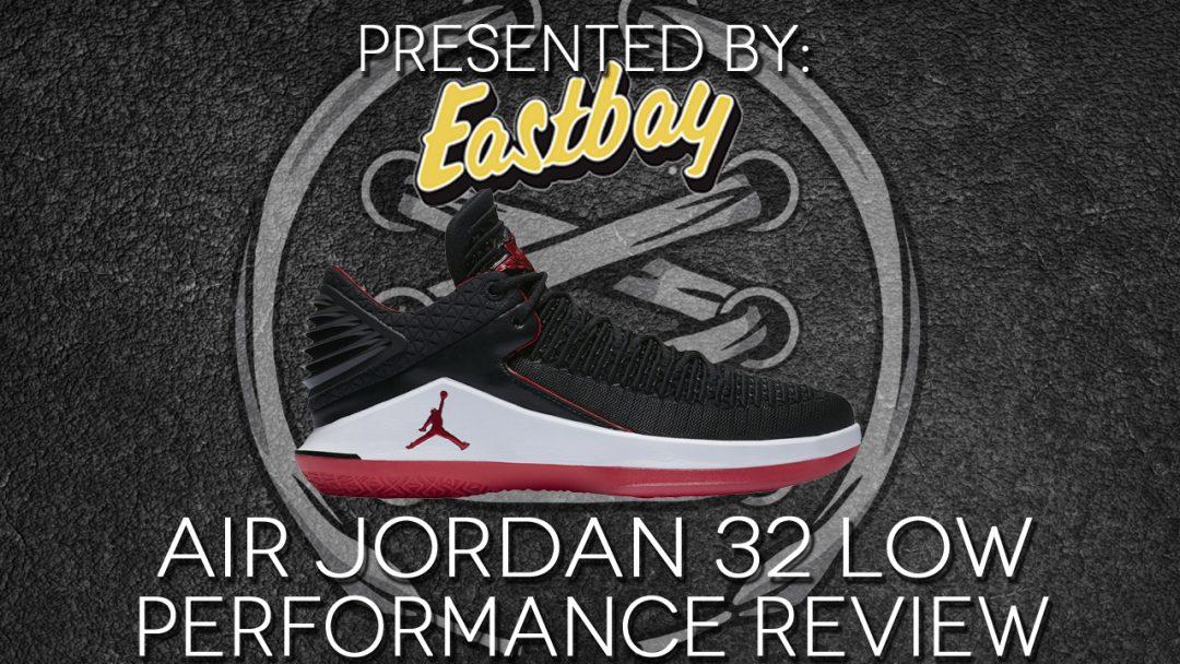 Air Jordan Recensione 21 Prestazioni d9KBZHTeIL