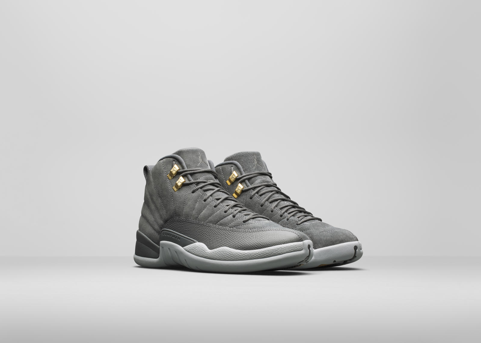buy popular 716cd a72d6 Jordan Brand Unveils Retro Lineup for the Holiday Season ...