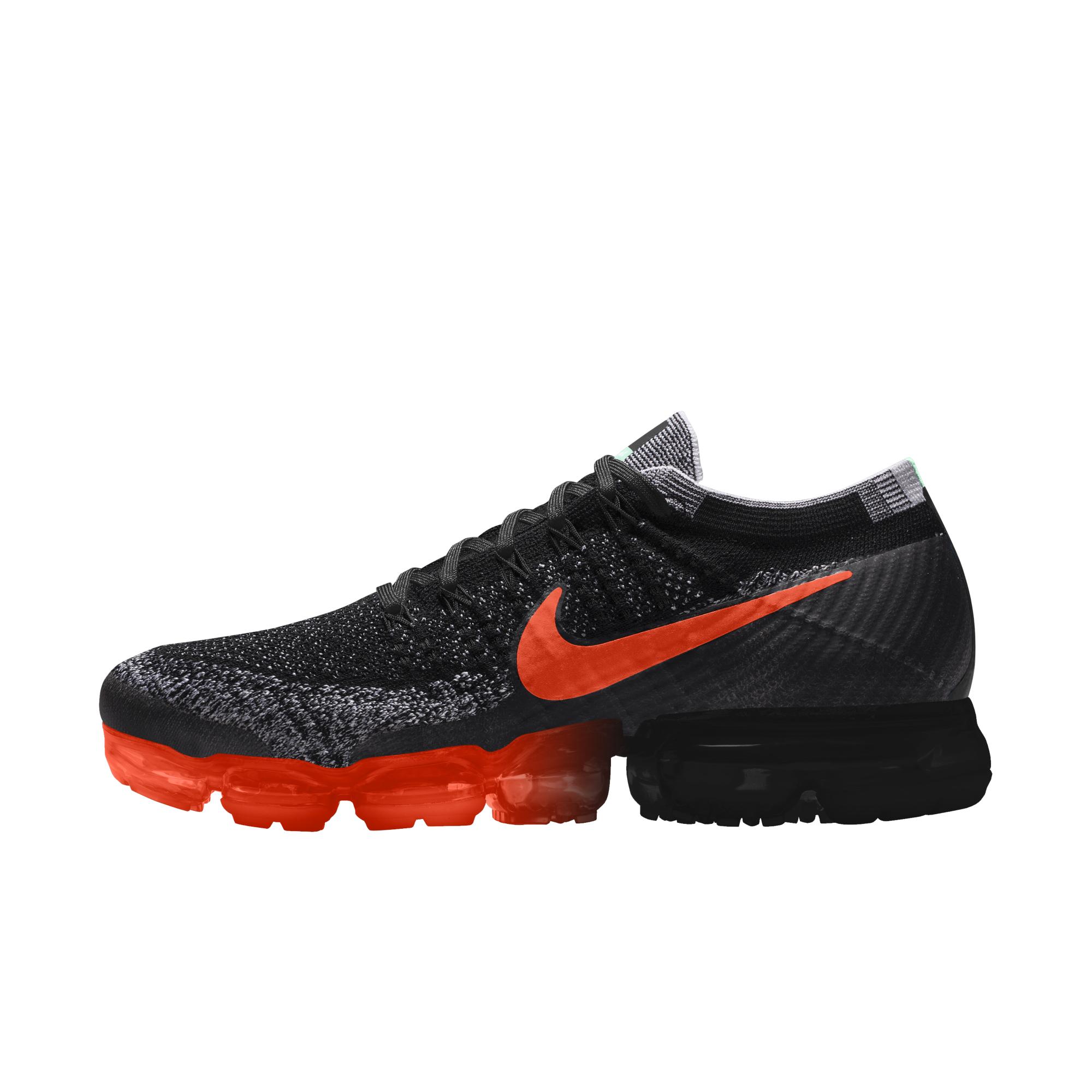 Nike Custom Shoes Review