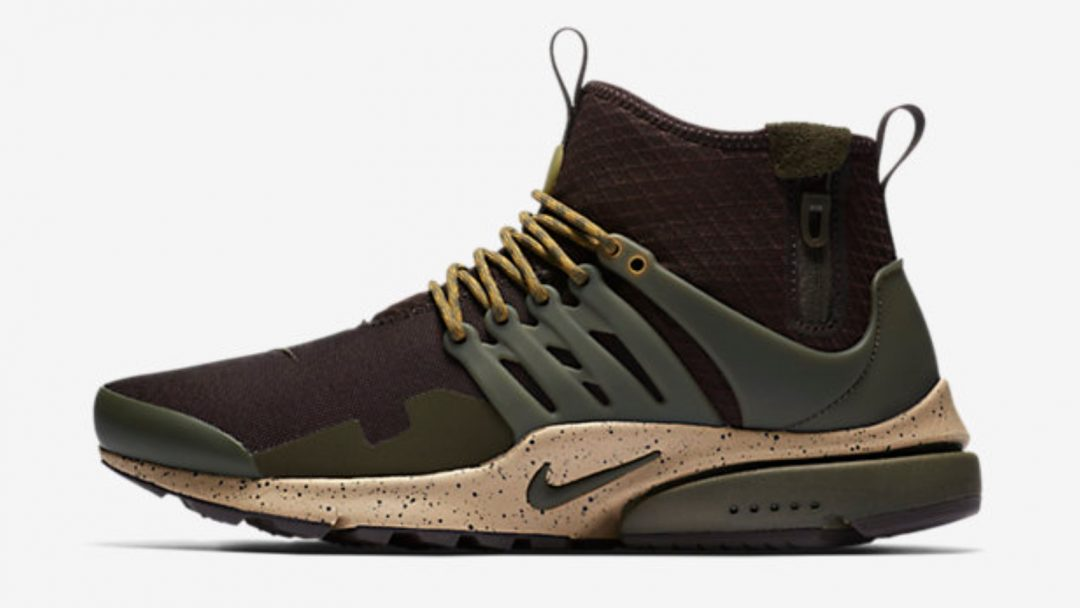 cheap for discount 97883 44fde ... buy nike air presto mid utility 7 dacd3 7c804