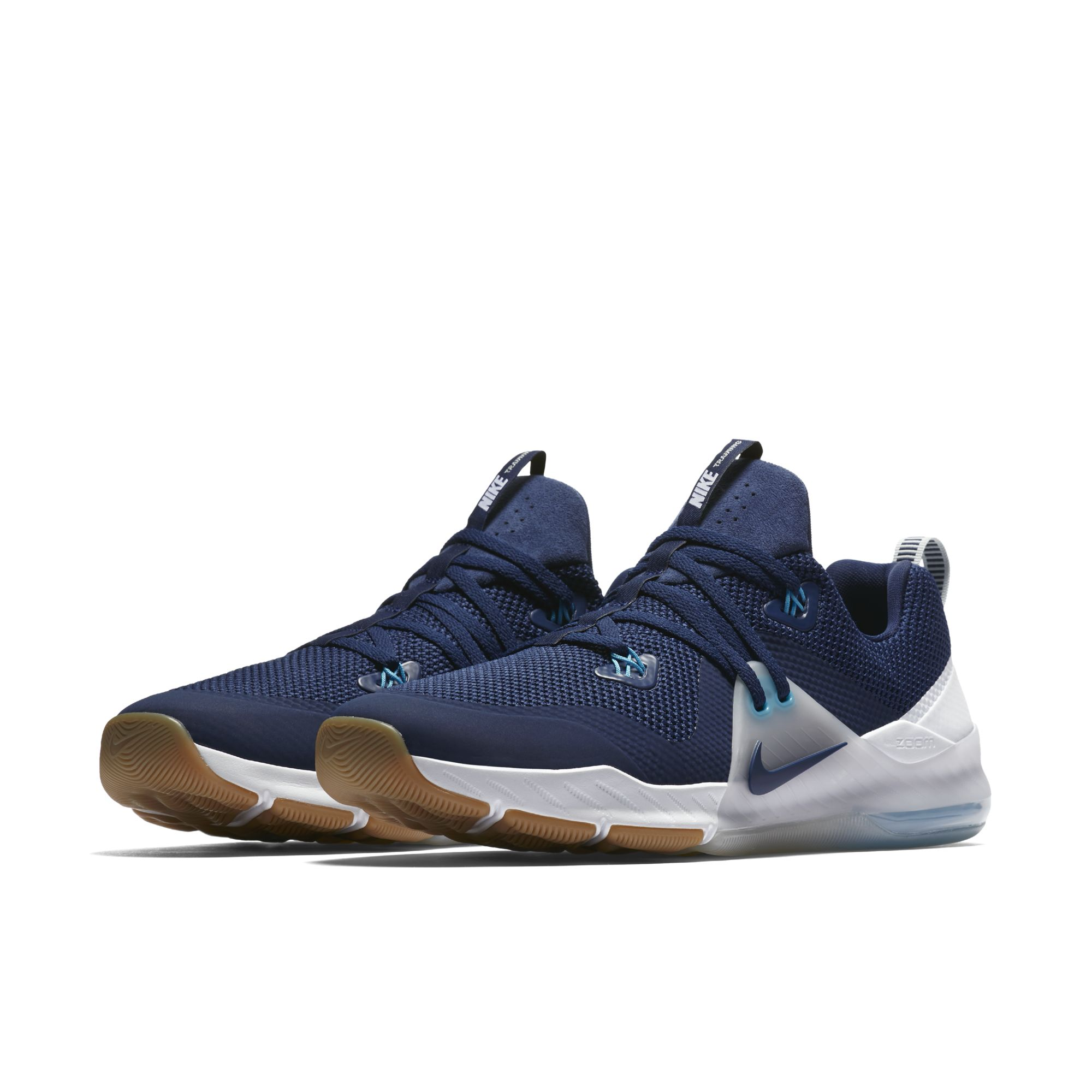 factory authentic special for shoe where can i buy Nike Launches Five Colorways of the Zoom Command - WearTesters