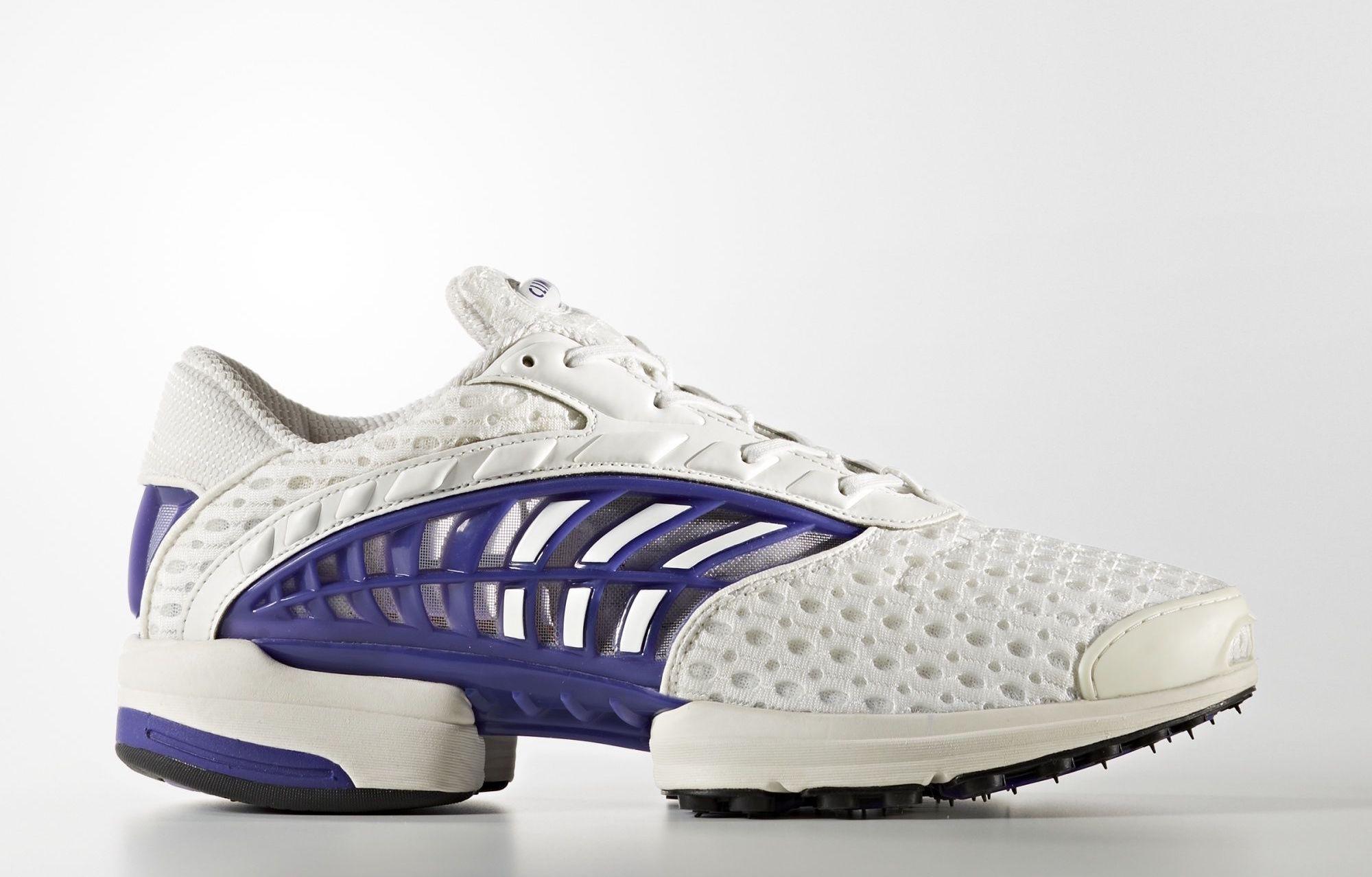 adidas climacool 2 purple 1