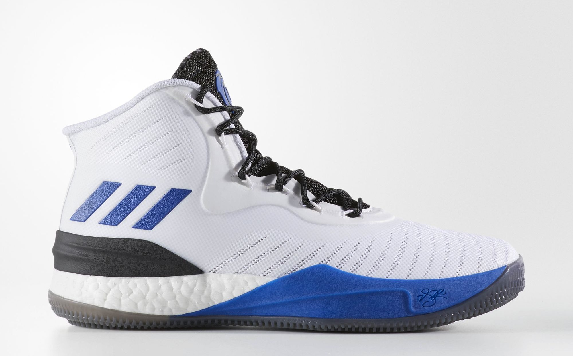 D Rose Shoes Price