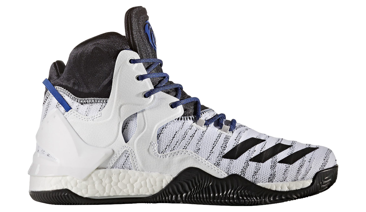eastbay adidas basketball shoes 28 images performance