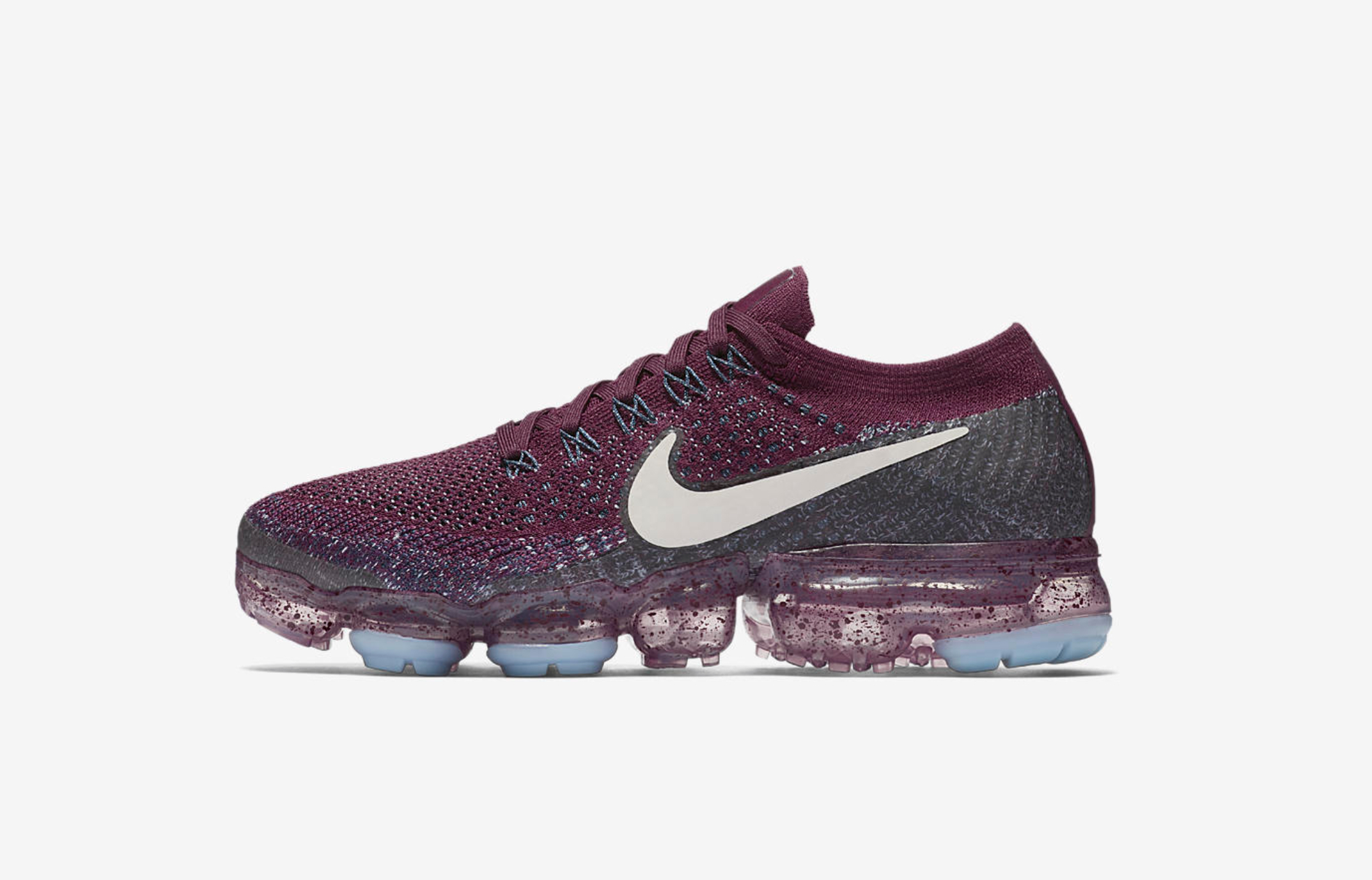free nike shoes testers needed mary 951708