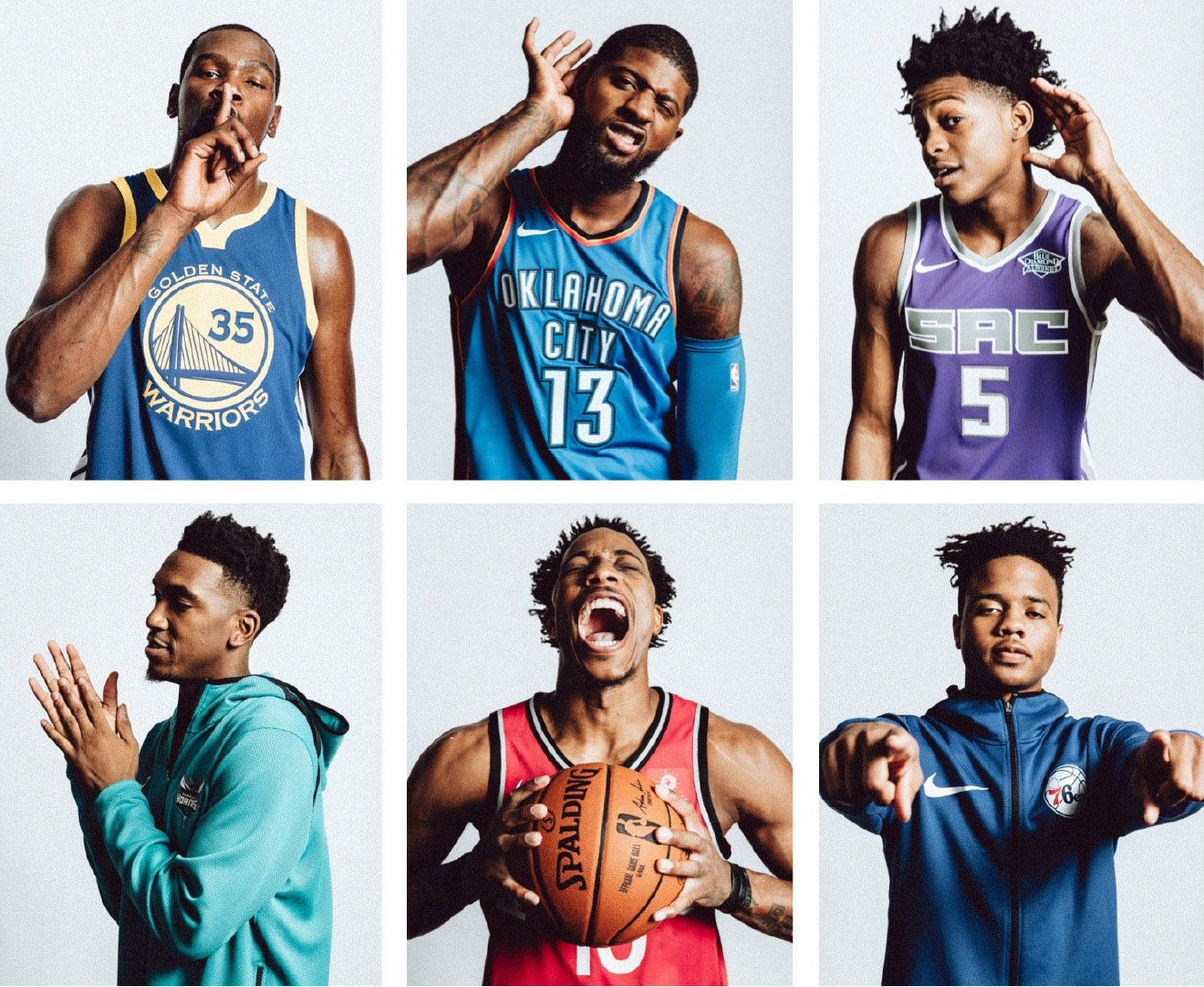 2f12db010e9 The Nike NBA Jerseys and Gear are Available Now - WearTesters