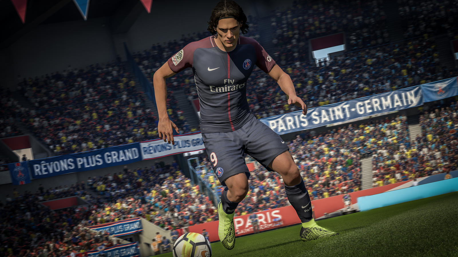 uk availability 47931 36f48 Nike X EA Sports Hypervenom 3 to Make Virtual Debut, Limited ...