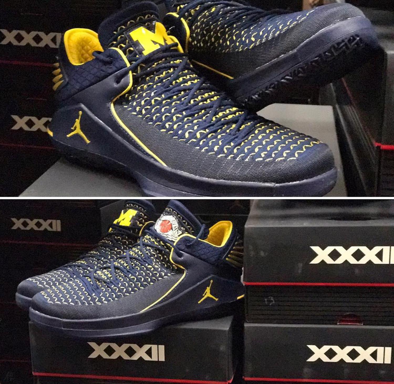 4e27dfe349d90d Jordan 23 Sneakers New Releases Women Sports Shoes