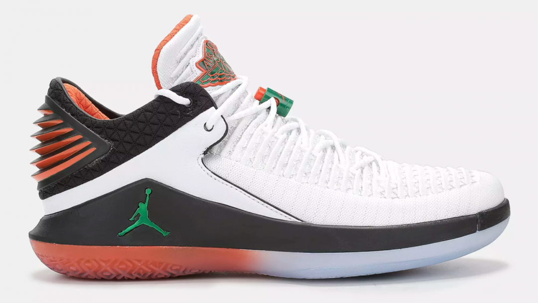 air jordan 32 why not gatorade