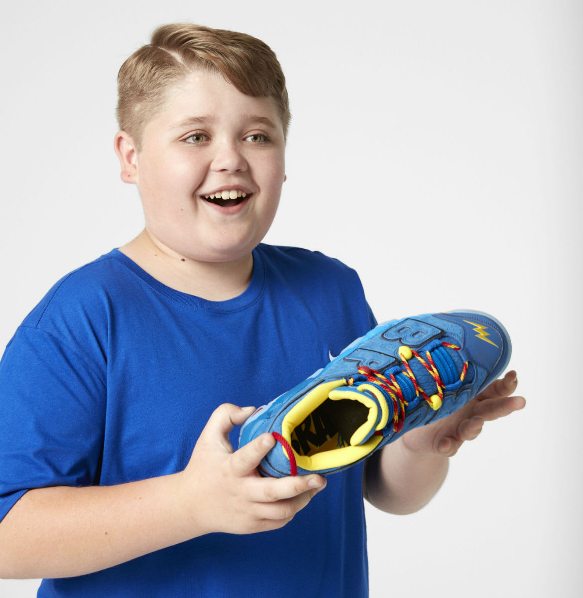 check out d5aad 0d529 Nike Unveils the 2017 Doernbecher Freestyle Collection ...