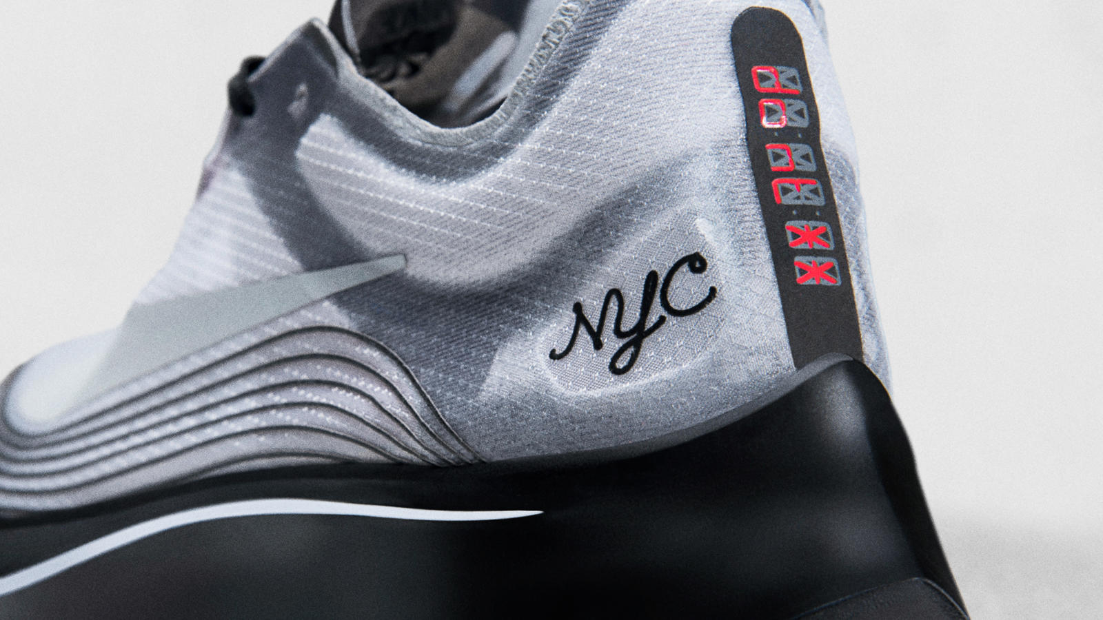 ed0adab32f75c ... Nike Zoom Fly SP NYC 4 A First Look ...