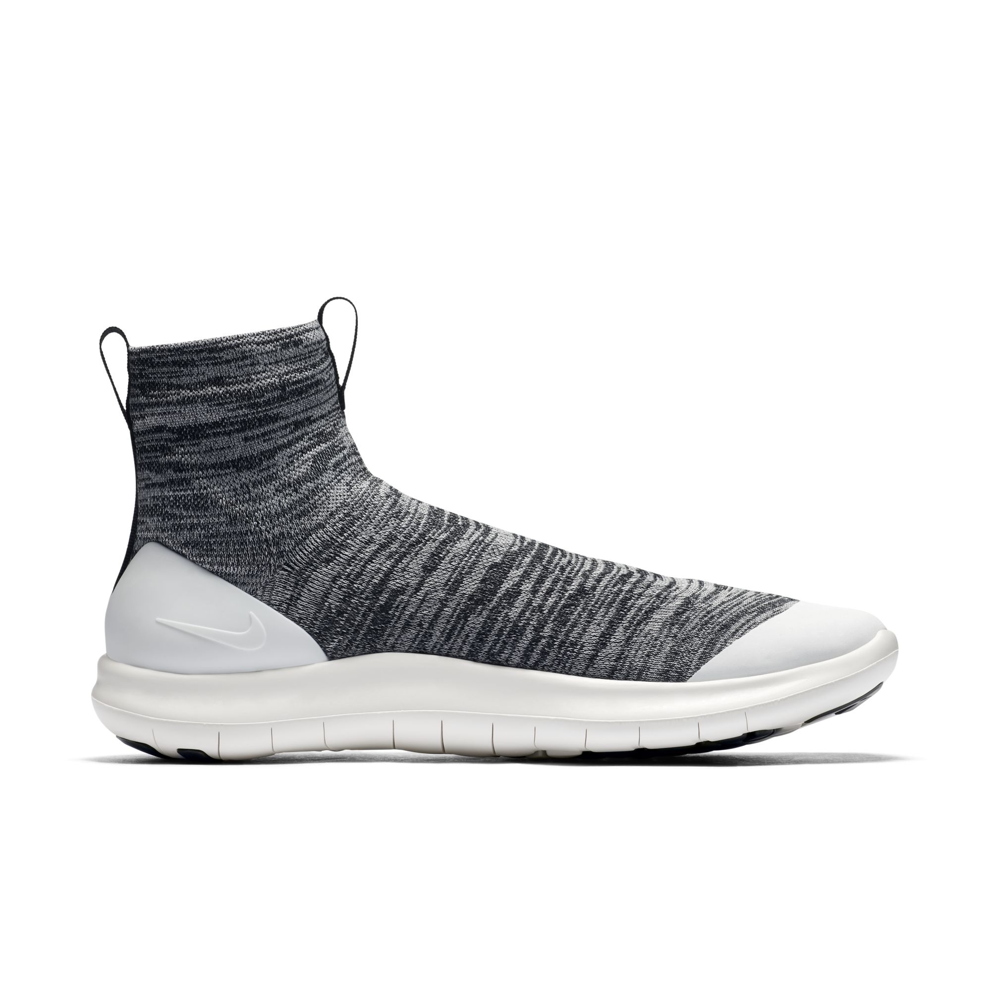 check out 610d5 64bdc buy nike undercover gyakusou free sock e6030 c55eb